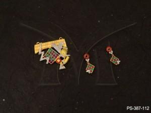 Ad Jewellery , Musical Fusion Ad Mangalsutra | Manek Ratna