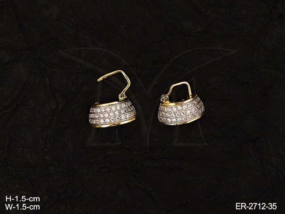 ad-jewellery-katori-designed-ad-earrings-manek-ratna-14616640518kn4g