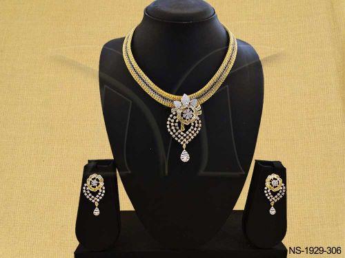 ad-jewellery-paan-flower-head-bridal-ad-necklace-set-manek-ratna-14616642968ng4k
