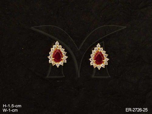 ad-jewellery-paan-shape-ad-earrings-manek-ratna-14620221914gn8k