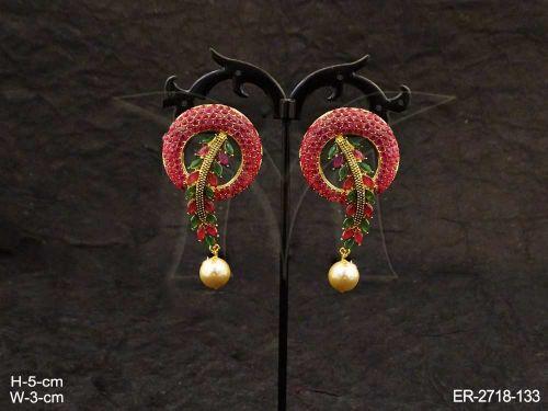 ad-jewellery-polo-round-dali-ad-earrings-manek-ratna-1461934854g48nk