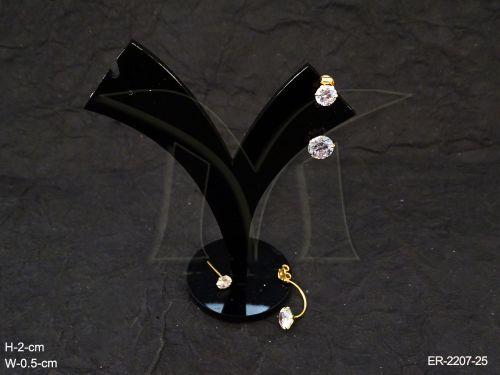 ad-jewellery-round-delicate-stud-stylish-ad-earrings-manek-ratna-1461760499kg48n
