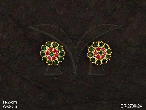 ad-jewellery-round-flower-ad-earrings-manek-ratna-1462022248gn4k8