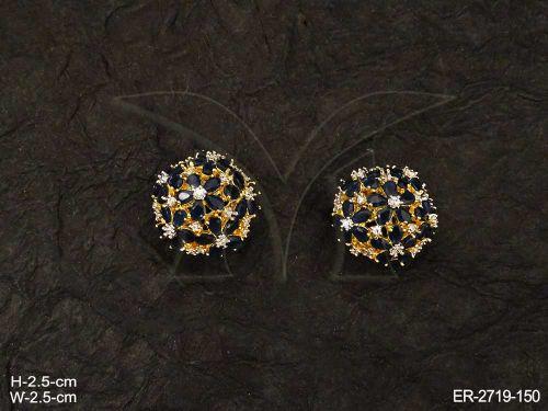 ad-jewellery-round-flower-textured-ad-earrings-manek-ratna-1461934862kg4n8