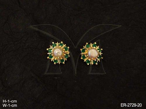 ad-jewellery-round-moti-flower-ad-earring-manek-ratna-1462022222n8k4g