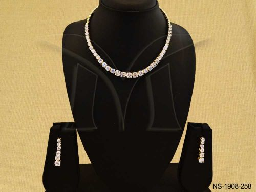 ad-jewellery-rounded-square-chained-bollywood-ad-necklace-set-manek-ratna-14616640608nk4g