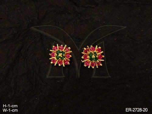 ad-jewellery-square-flower-ad-earrings-manek-ratna-1462022208ng4k8