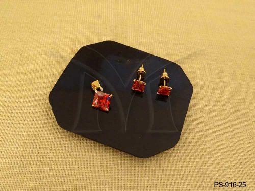ad-jewellery-delicate-square-ad-pendant-manek-ratna-1462280135g84nk