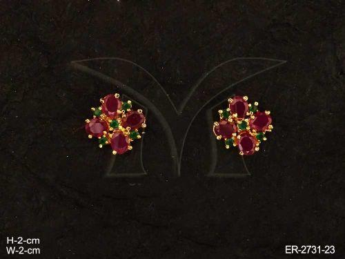 ad-jewellery-four-pettel-ad-earrings-manek-ratna-1462280117n8g4k